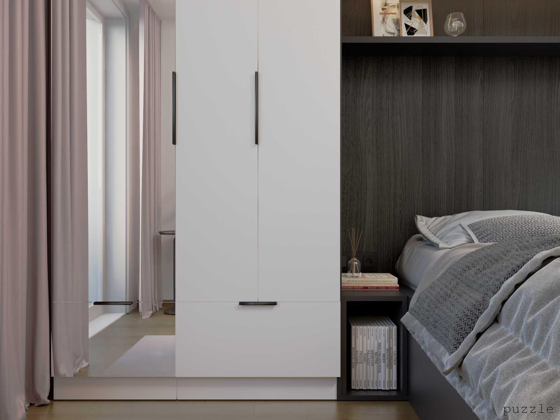 apartment-mg-16.jpg