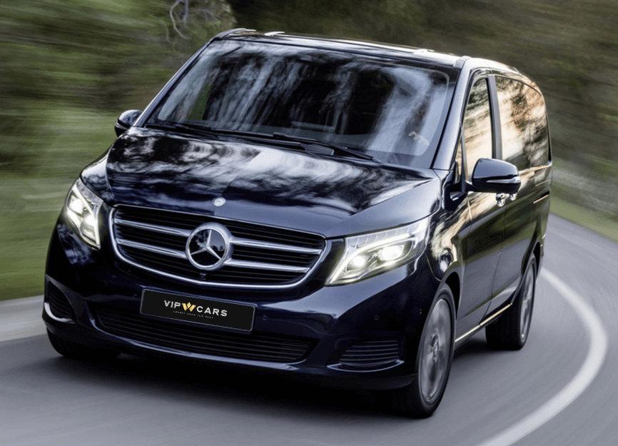 Picture – Drive best cars in Bosnia, Serbia, Croatia