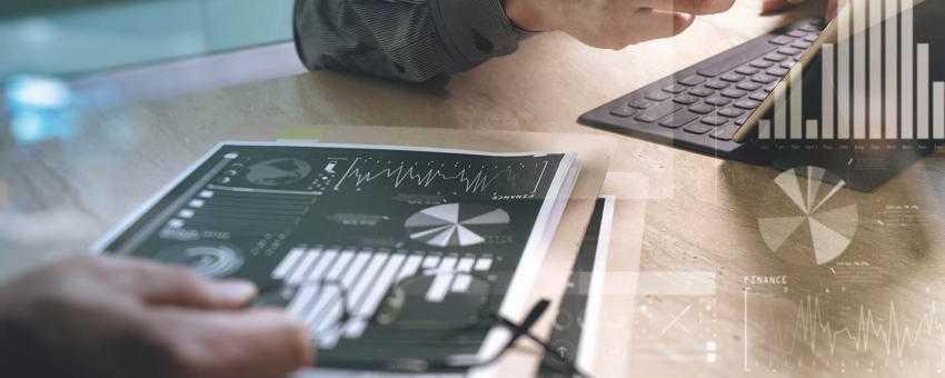 Accruent - Resources - Brochures - Build Your Comprehensive Asset Registry with Kykloud - Hero