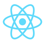 Getting Started with React Hooks - An Overview