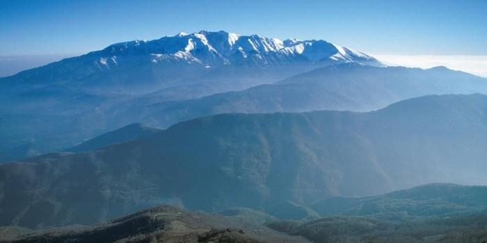 Mount Olympus_2_original
