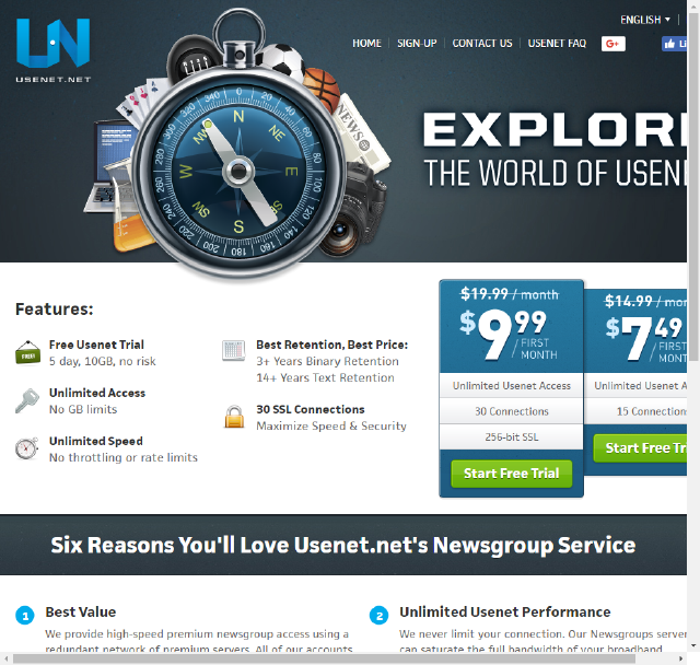 img/homepage-usenet-net.png