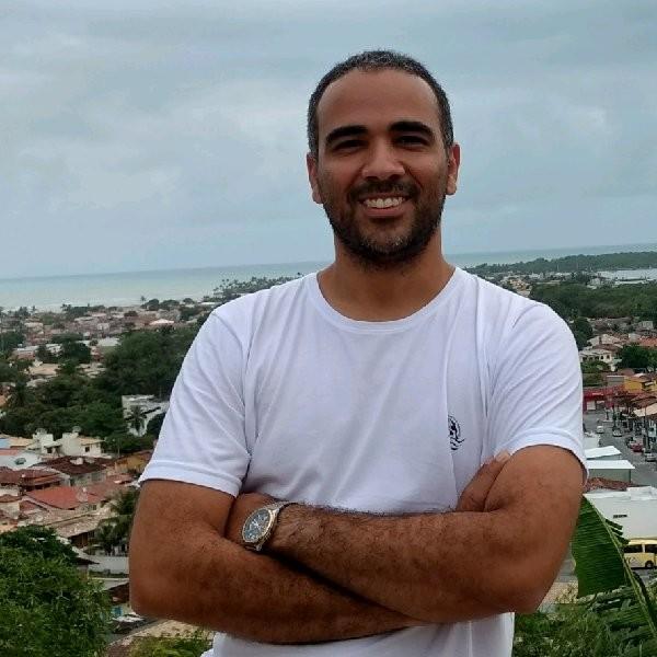 Francisco Rodrigues