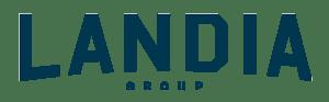landia-waup-agency-3d