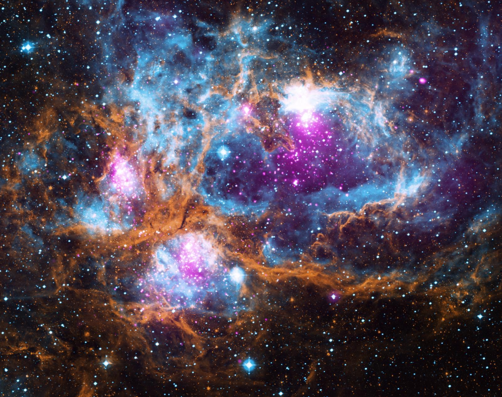 Cosmic_-Winter-u2019_Wonderland-1