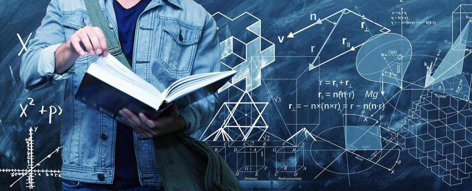 Manuale școlare digitalizate (Republica Moldova)