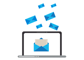 How to Plan and Execute an Email Marketing Strategy