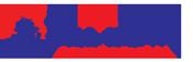 Logo billhowe