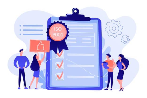 Sistem Baru dalam Manajemen Akreditasi Sekolah