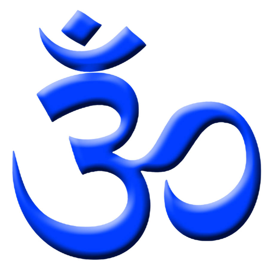 AUM by Ranveig. Creative Commons