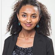 Emnet Assefa Degafe