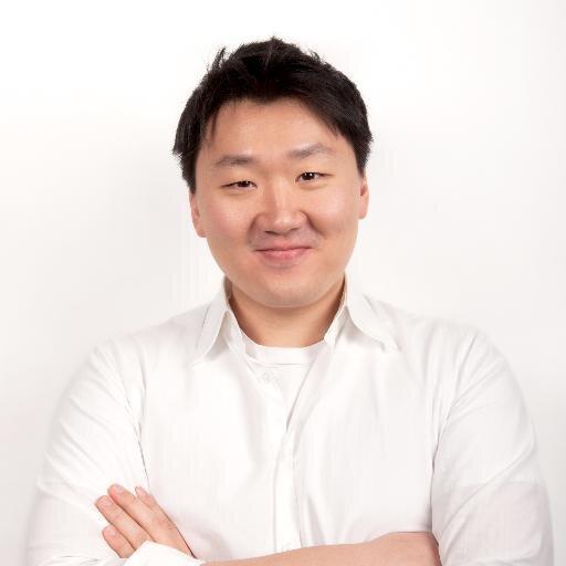 Samwoo Ee