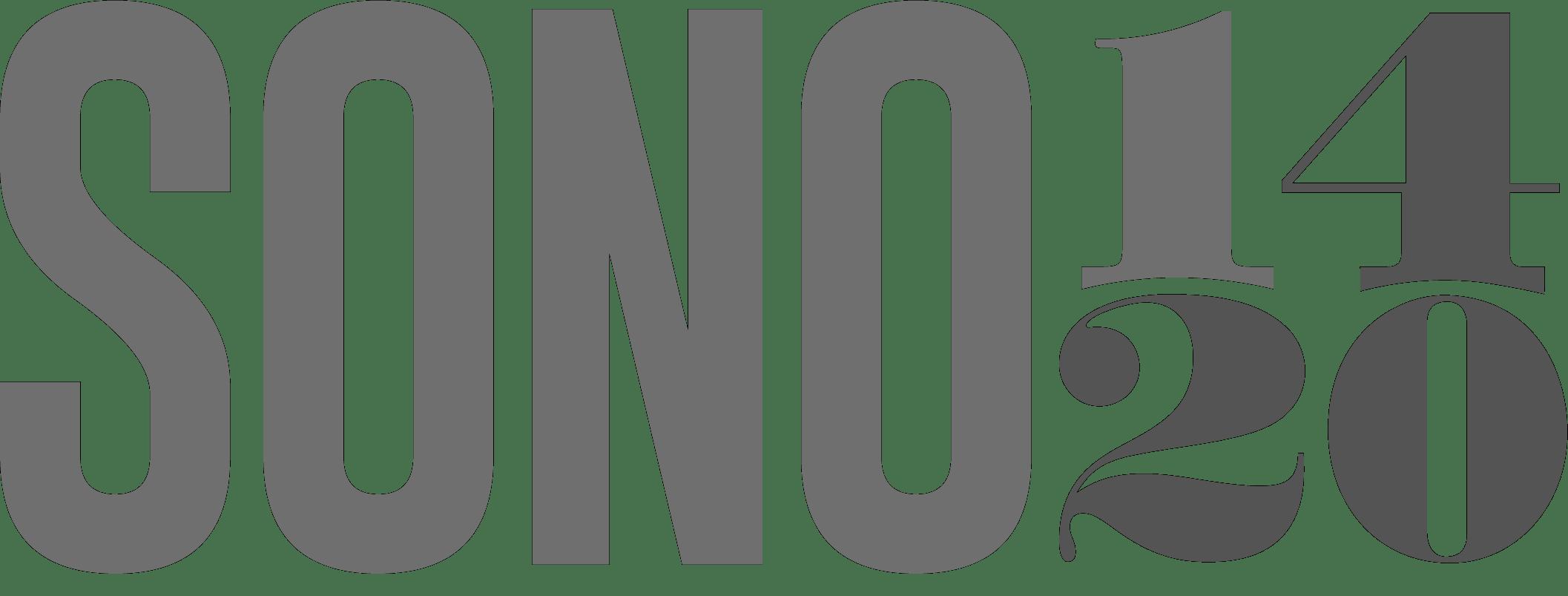 sono1420.com - top alcohol influencer brand