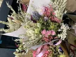 Fleurs séchées 5281f883-a757-4139-bf5d-b922f4ce5bc2