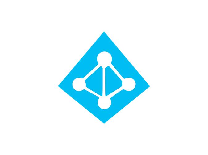 drata azure active directory integration