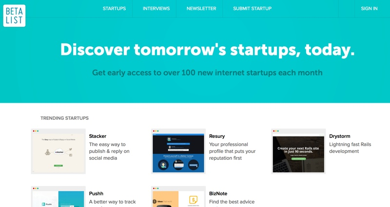 The Ultimate Guide to Marketing Your Startup Online Without a Big