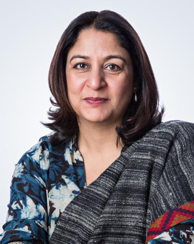 Photo of safeena-husain.jpg