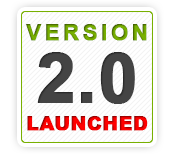 version-2.0-launched
