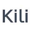 Kili.io