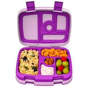 Children's Lunch Box
