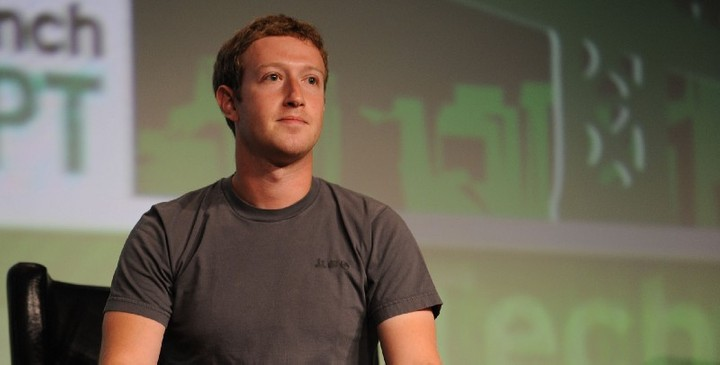 mark zuckerberg everyone hates a redesign mike zetlow