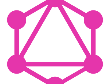 How does GraphQL work?