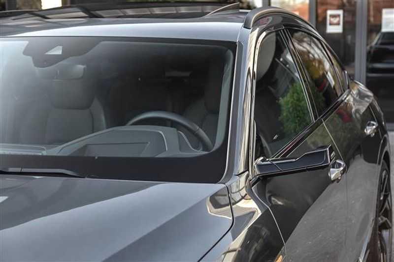 Audi e-tron SPORTBACK 55 QUATTRO S-EDITION HEAD-UP+22INCH afbeelding 20