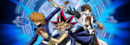 Event Analysis – MCS 13 - Geminis | Duel Links Meta
