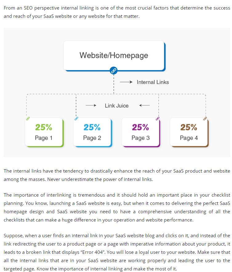 High Quality infographics