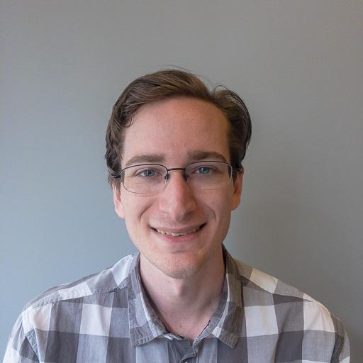 Zach Olstein