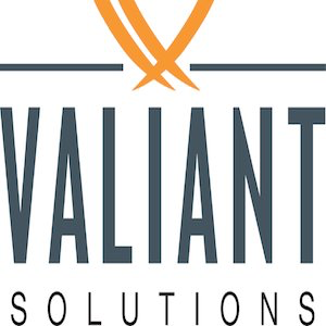 Valiant Solutions, LLC