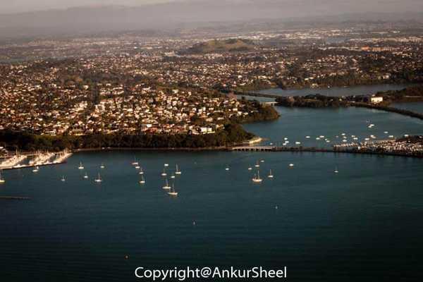 Auckland_Seaplanes-15
