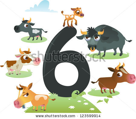 stock-vector-collection-number-for-kids-farm-animals-number-cows-123599914.jpg