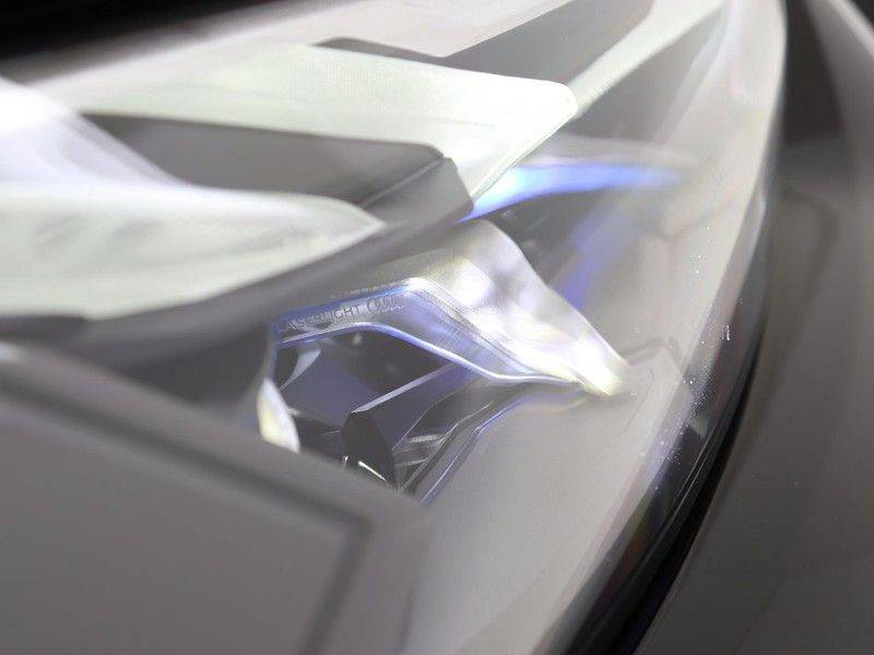 Audi e-tron GT RS EDITION ONE   646 PK   Matrix LED   360 Camera   Carbon   Head-Up   B&O Sound   Stoelventilatie/verwarming/massage   afbeelding 25