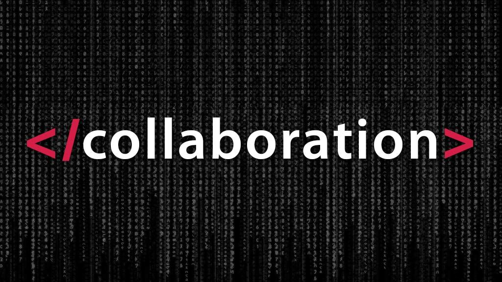 Collaborative Web Design