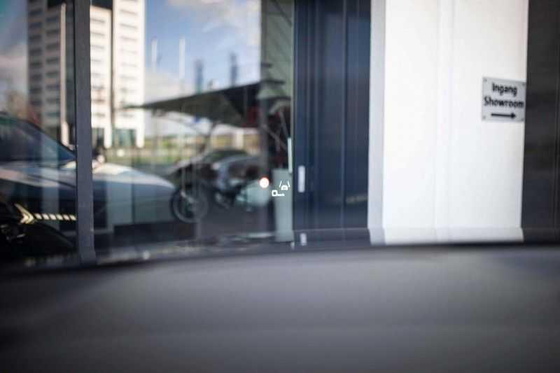 "Audi Q7 55 TFSI E Hybride Quattro *S-Line / 22"" / B&O 3D / Pano / HUD / Laser* afbeelding 11"