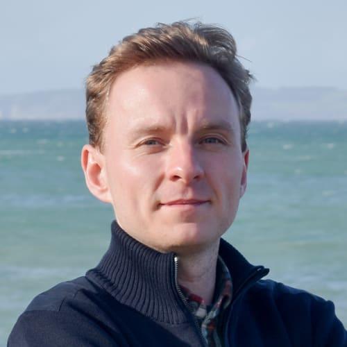 Vlad Filippov