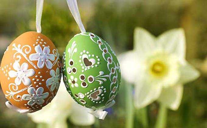 Húsvéti menü a Tisza-tavi éttermekben