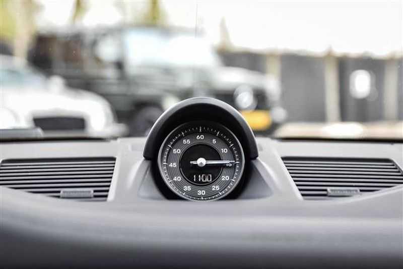 Porsche 911 4S SPORTDESIGN+4WSTURING+LIFT+BURMESTER NP.229K afbeelding 16