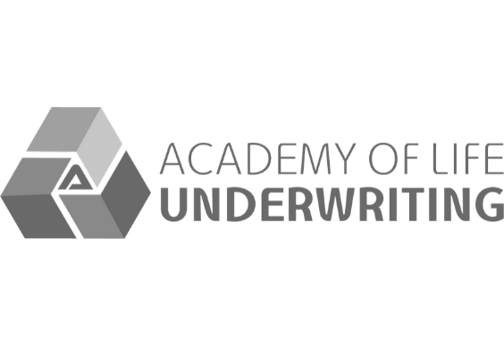 Academy of Life Underwriting