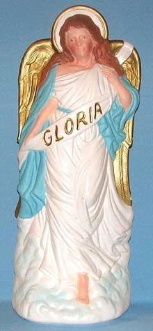 Angel Of Gloria photo