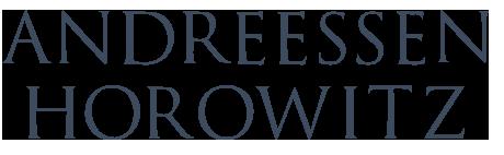 Anderson Horowitz Logo