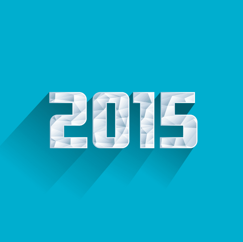 How to Find Success in 2015