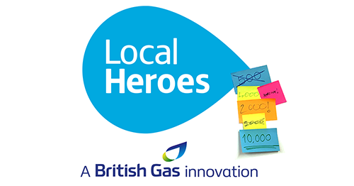 Local Heroes completes 10 thousand jobs