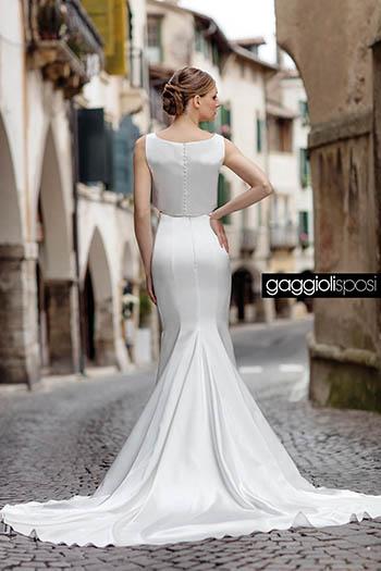 gaggioli-sposi 04-OPALITESIRENA-GAG1354
