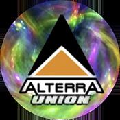 Alterra Union