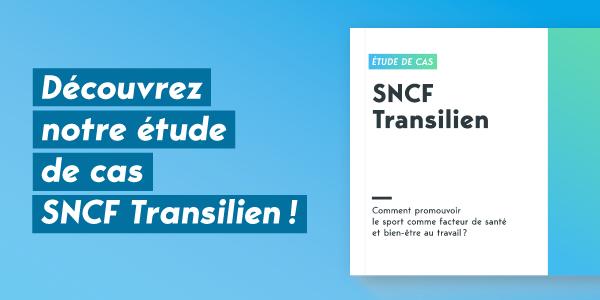 CTA SNCF