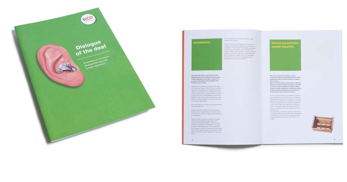 SLICE 1-brochure oorkopie.jpg