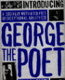 Search party by George the Poet