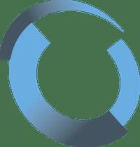 Improxy - Software Imobiliário